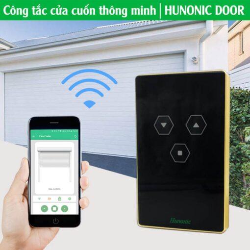 công tắc cửa cuốn Hunonic Door (4)-min
